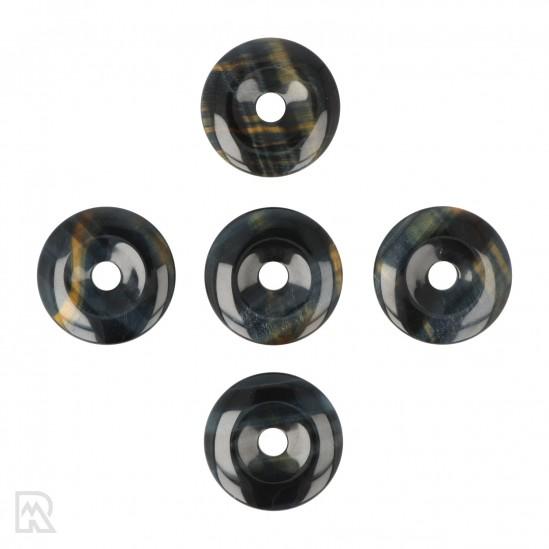 Valkenoog Donut Hanger ± 40 mm