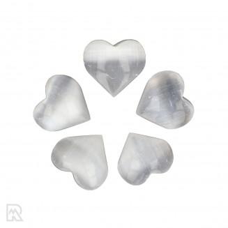 Seleniet Hart ± 4,5 cm