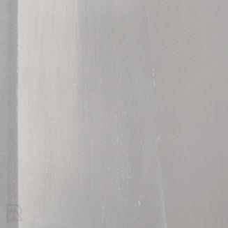 Seleniet Punt ± 15 cm