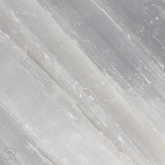 Seleniet Ruwe Staven ± 15 cm