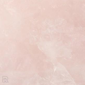 Rozenkwarts Aroma Diffuser