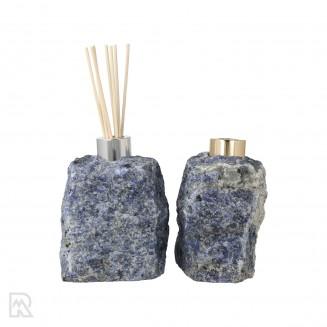 Sodaliet Aroma Diffuser