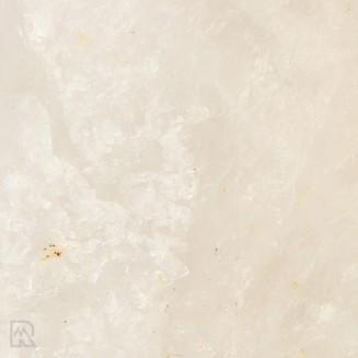 Bergkristal Zeeppompje
