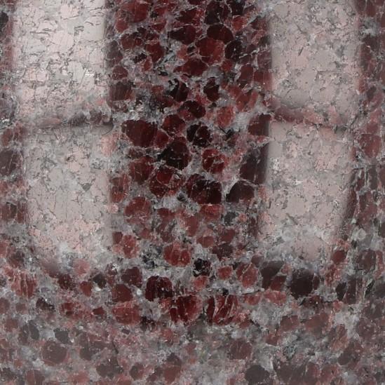 Granaat Bol